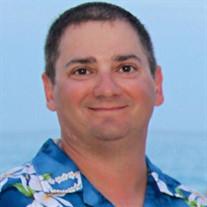 Daniel DiSimone