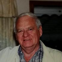 John L. Rickert