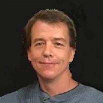 Chadrick Michael Thomas-Redden