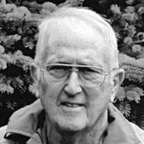 Ralph Ramey