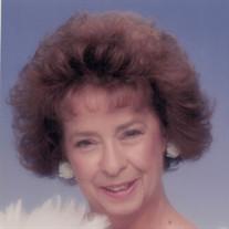 Carol J. Graham