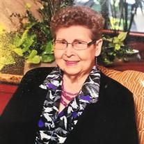 JoAnn Marie Dixon