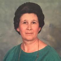 Edna Osborne Meeler