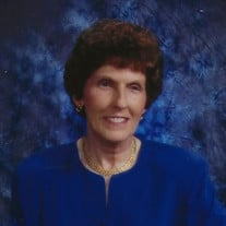 Joyce  Phillips Guiles