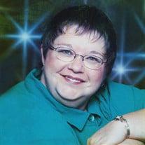 Linda Kopp
