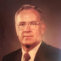 Wayne  Lamberth