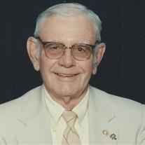 Clayton P.  Bishop