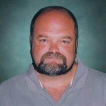 James A. Britt