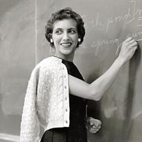 Hilda Aishe