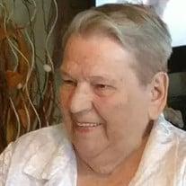 Carolyn M Azcona
