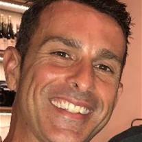 Peter V. Battaglia