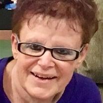 Janice K Kurth