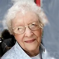 Donna Moquin Nelson