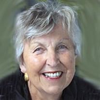 Marilyn Ann Stalheim