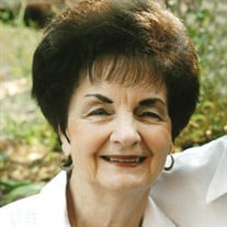 Karen Katherine Robison