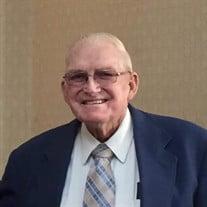 Ray D Ridlen