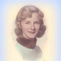 Beverly Trahan Vicari