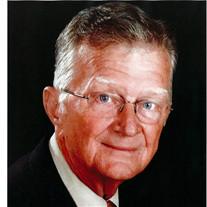 David Shelton Palmer Jr.