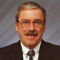 Jerry G. Kirby