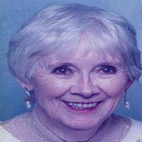 Muriel  Ann Estes