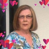 Linda Sue Courter
