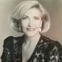 Nancy  S. Heyman