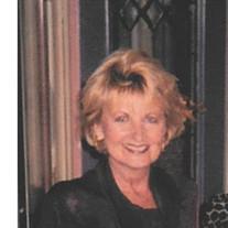 Myrtle Lucille Zack