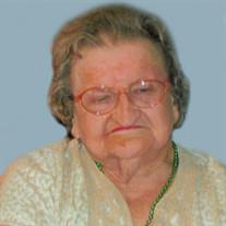 June  C. Meyer