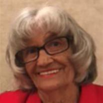 Eunice Dooley