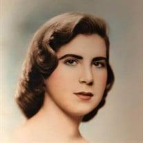Mariana A.  Perez-Morales