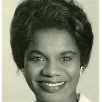Daphne J. Lynch