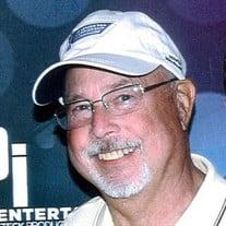 Daniel W. Elwood