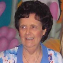 Alice  Kovtun