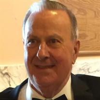 Mr. Fred J. Castronovo