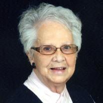 Ardis Vivian Sternke