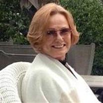 Phyllis Jean Rauer