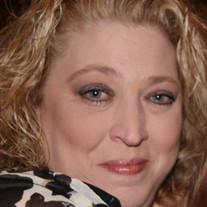 Ann Marie  Hemphill