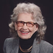 Mrs. Mary Ann Soud age 87 of Keystone Heights