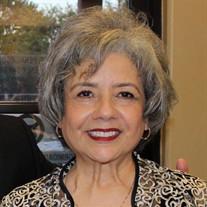 Nelda R. Alcala