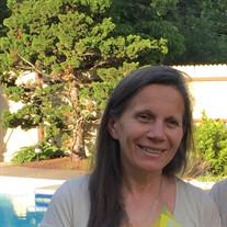 Bozena Maria Kolasinski