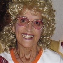 Joan B. Neumann