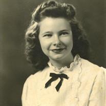 Ms Refa Nell Dretchen