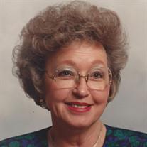 Ms. Frances L. Murphy Carter