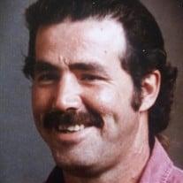 Marvin D. Hooker