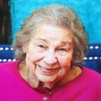 Cordene Elsie Levin