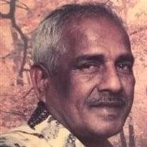 Rhodan P Ramcharit