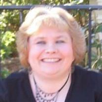 Cindy Mayhew