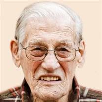Harold O. Kaiser