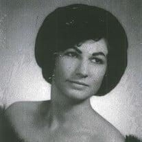 Marilyn S Bidwell