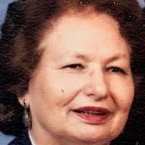 Margaret G. Mandracchia